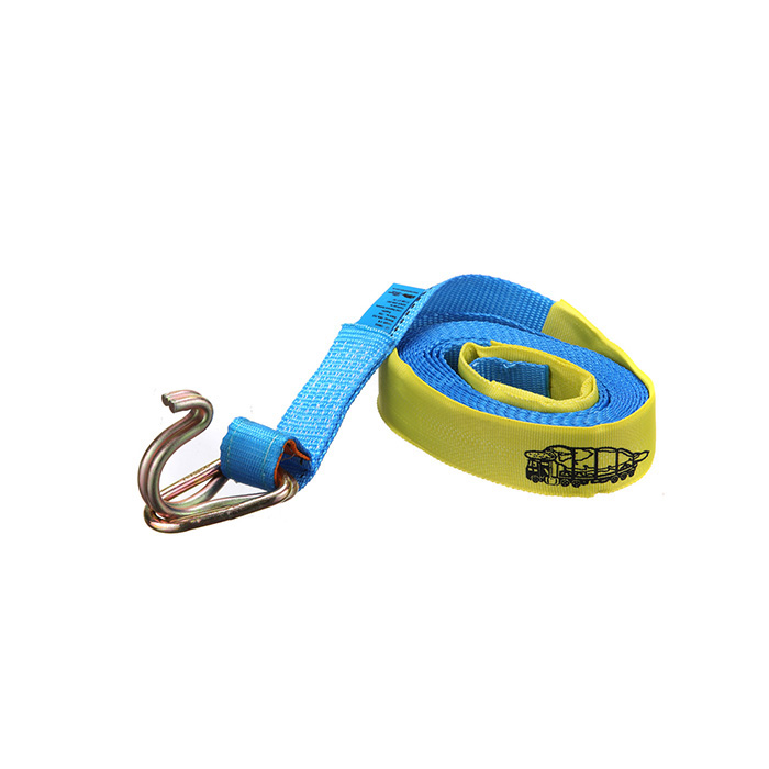 35MM-REPLACEMENT-STRAP-DOUBLE-J-HOOK-LOAD-RESTRAINT-SYSTEMS