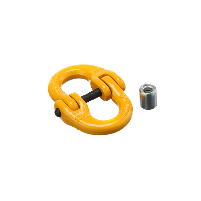 CHAIN-CONNECTOR-LOAD-RESTRAINT-SYSTEMS