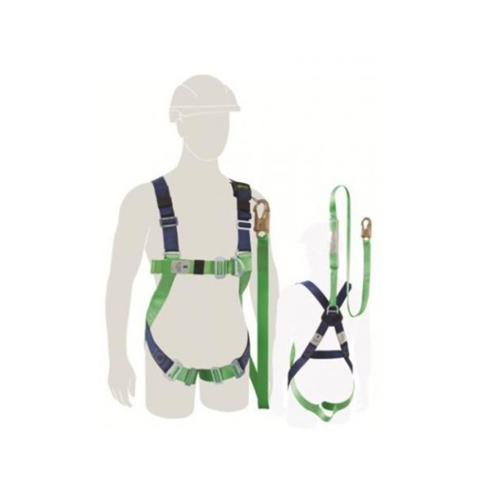 contractor_value_plus_harness_load_restraint_systems