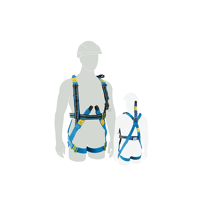 duraflex_confined_space_harness_hoisting_equipment_specialist_schillings