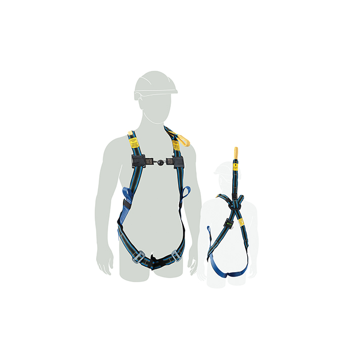 duraflex_glove_barrier_harness_hoisting_equipment_specialist_schillings