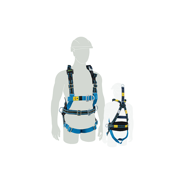 duraflex_riggers_harness_miller_hoisting_equipment_specialist_schillings