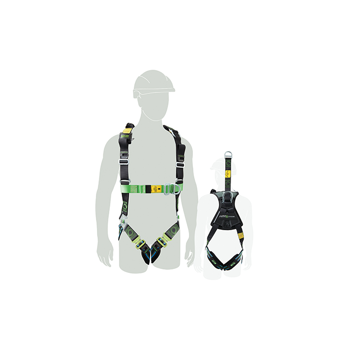 miller_revolution_duraflex_vest_style_harness_hoisting_equipment_specialist_schillings