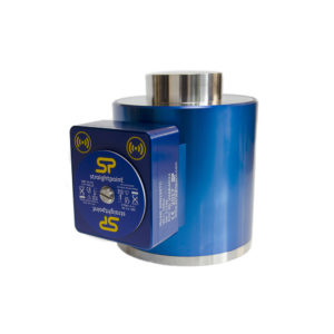 wireless compression loadcell - load monitoring systems