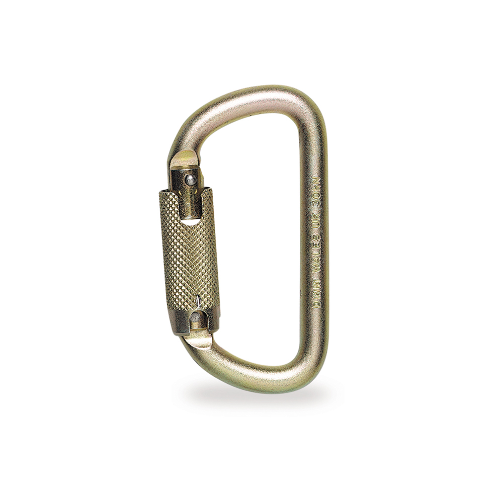 91326_karabiner_honeywell_safety_hoisting_equipment_specialist_schillings