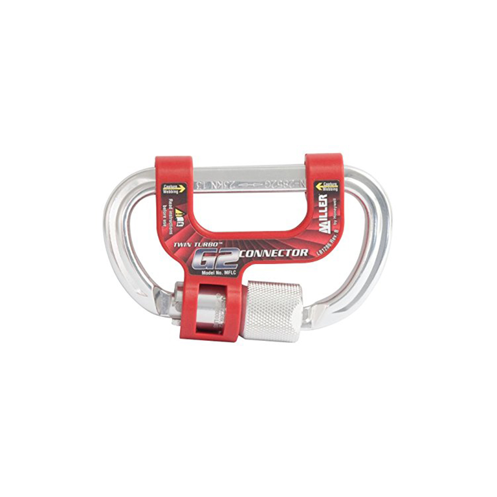 G2_connector_bracket_hoisting_equipment_specialist_schillings