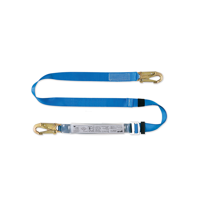 adjustable_lanyard_hoisting_equipment_specialist_schillings (1)