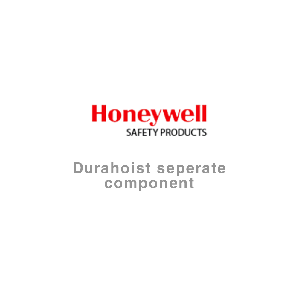 durahoist-seperate-component-load-restraint-systems