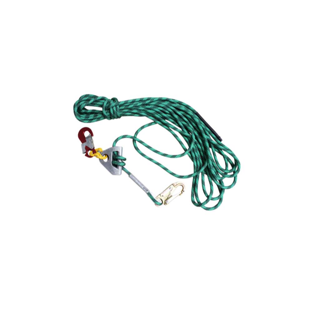 kernmantle_rope_honeywell_hoisting_equipment_specialist_schillings