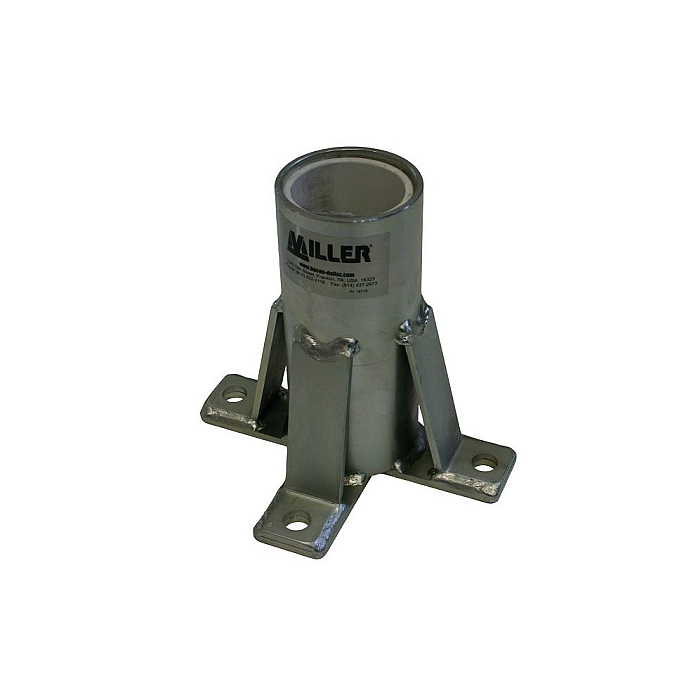 miller_floor_mount_sleeve_hoisting_equipment_specialist_schillings
