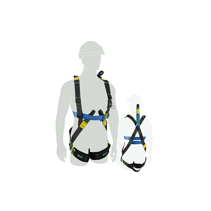 polyester_confined_space_webbing_harness_hoisting_equipment_specialist_schillings