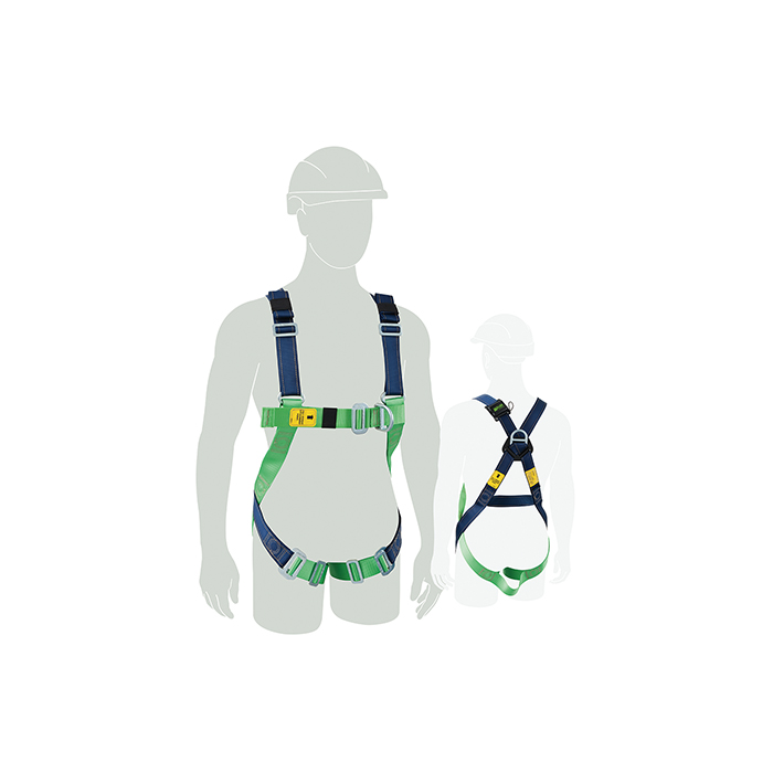 polyester_construction_harness_webbng_miller_hoisting_equipment_specialist_schillings