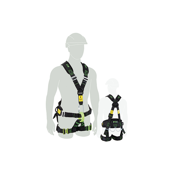 polyester_webbing_AMAX.5_harness_ascender_hoisting_equipment_specialist_schillings