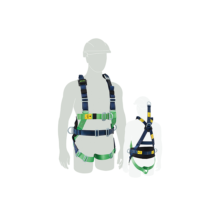 polyester_webbing_riggers_honeywell_fall_arrest_harness_hoisting_equipment_specialist_schillings