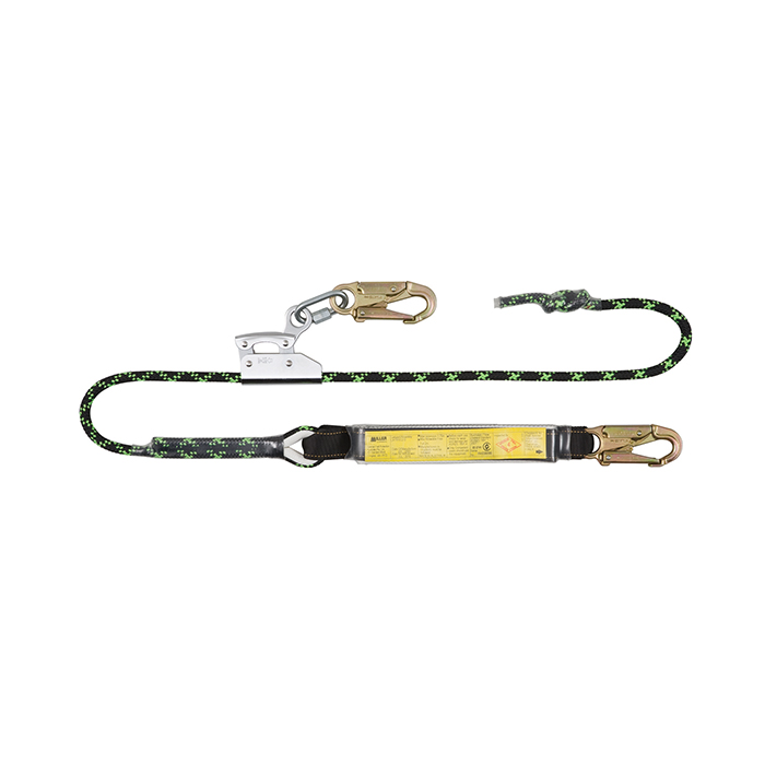 sharp_edge_lanyard_adjustable_miller_hoisting_equipment_specialist_schillings