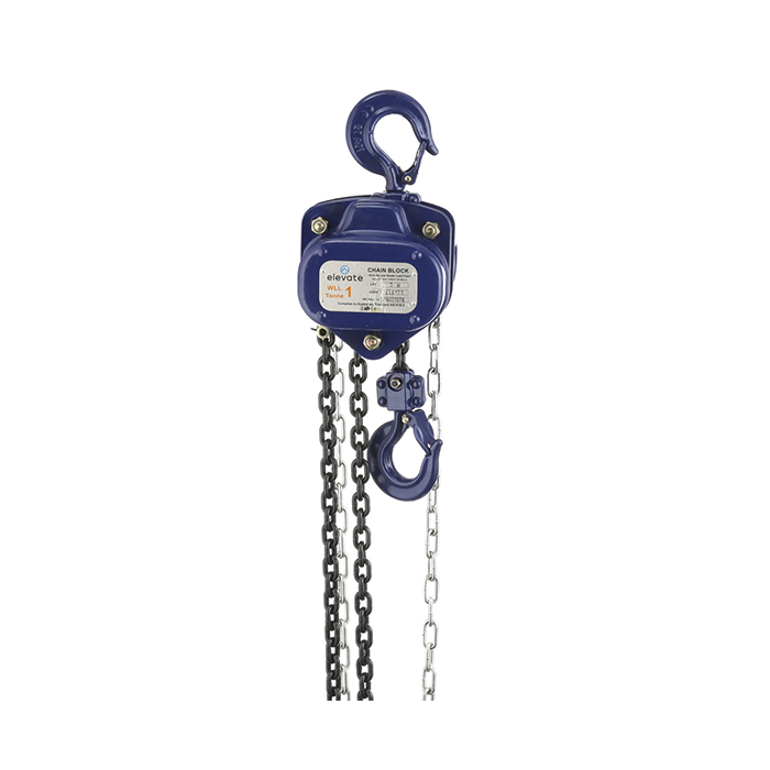 CHAIN-BLOCK-1-TONNE-ELEVATE-LIFTING-LOAD-RESTRAINT-SYSTEMS