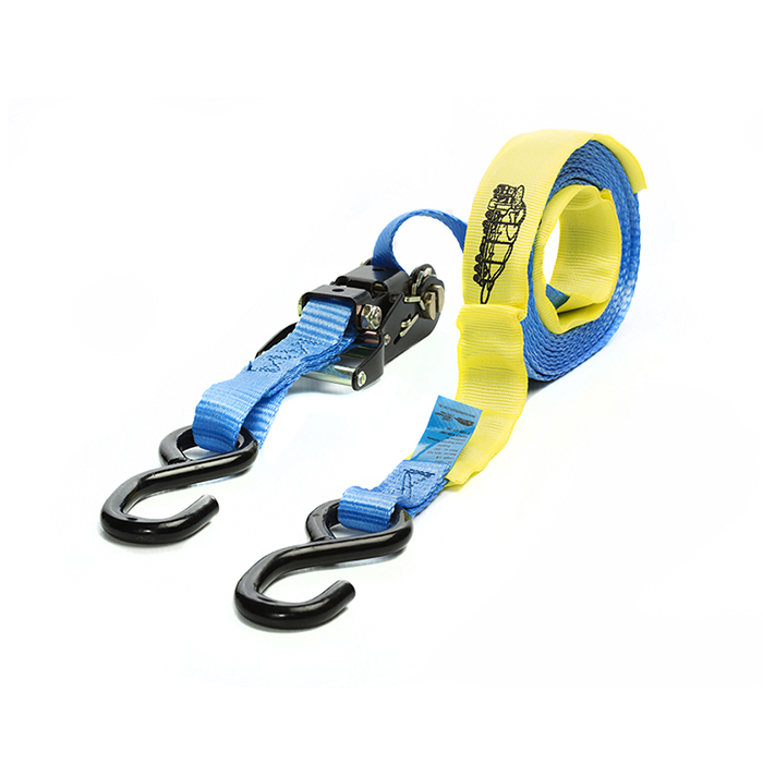 25mm Ratchet Strap Assembly_hoisting-equipment-specialist-schillings-elevate-lifting