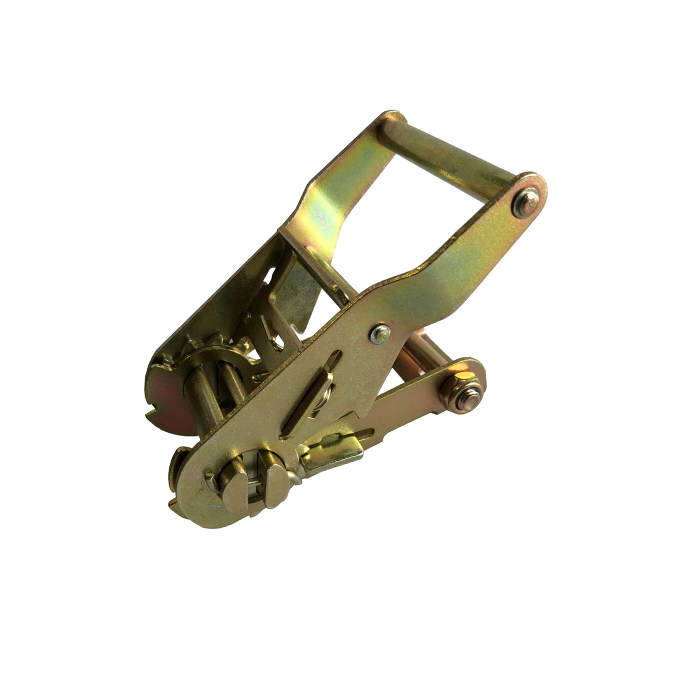 35mm-bare-ratchet-LC750kg-O38B-load-restraint-systems