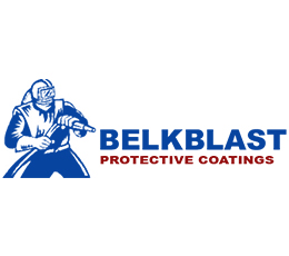 Belkblast Protective Coatings