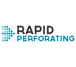 Rapid Perforating