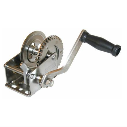 stainless-steel-trailer-winches-single_elevate_lifting_hoisting_equipment_specialist_schillings