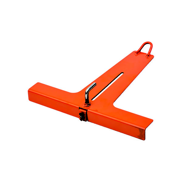 Linq_anchor_Tbar_anchor_15kn_elevate_lifting_hoisting_equipment_specialist