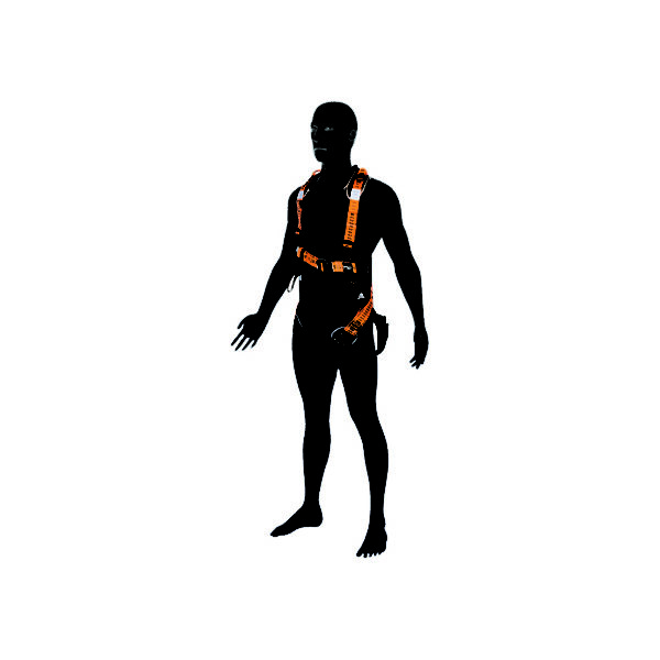 Linq_elite_riggers_harness_small_elevate_lifting_hoisting_equipment_specialist_H301S_2