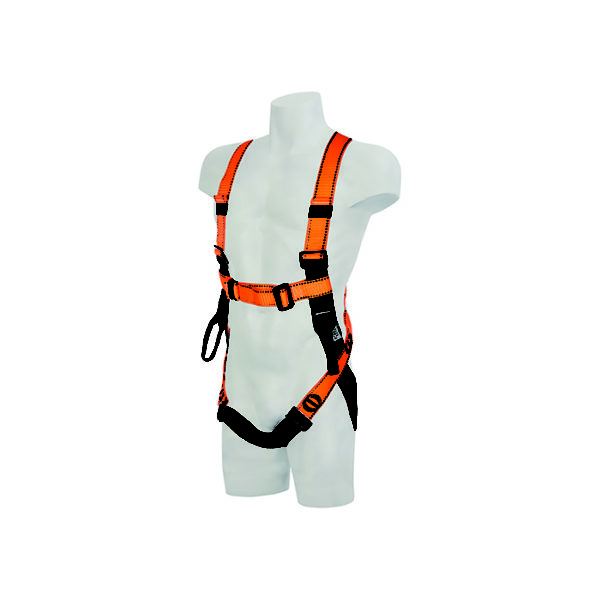 Linq_essential_harness_stainless_steel_maxi_Xlarge_2XL_elevate_lifting_hoisting_equipment_specialist_H101SS-2XL_2