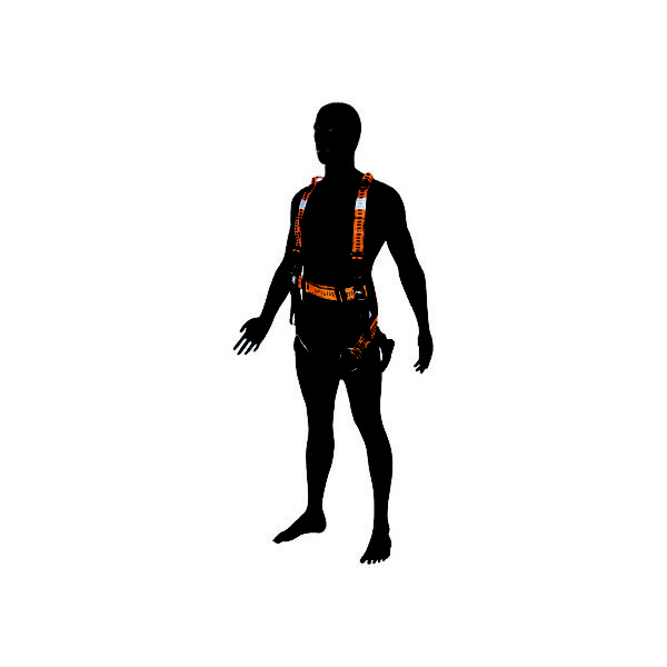 Linq_tactician_riggers_harness_small_elevate_lifting_hoisting_equipment_specialist_H201S_2