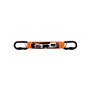 linq_shock_absorber450mm_assembly_elevate_lifting_elevate_lifting