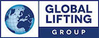 Global Lifting Member